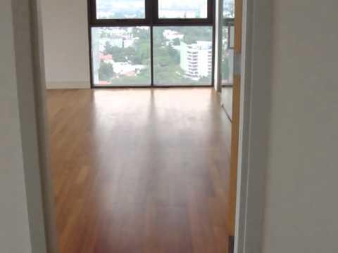 Suria Stonor Penthouse for sale