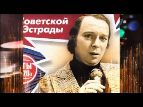 Список песен на стихи Сергея Есенина — Википедия