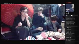 末裔と話そう9 徳川慶朝 検索動画 13