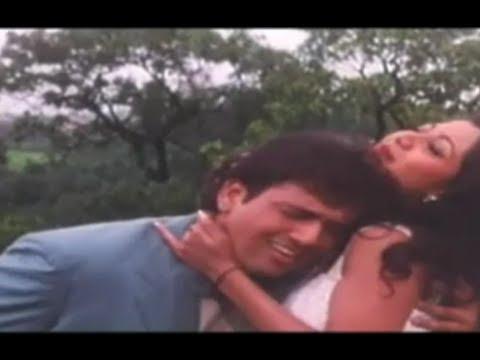Socho Na Zara Yeh Socho Na - Chote Sarkar - Govinda & Shilpa Shetty