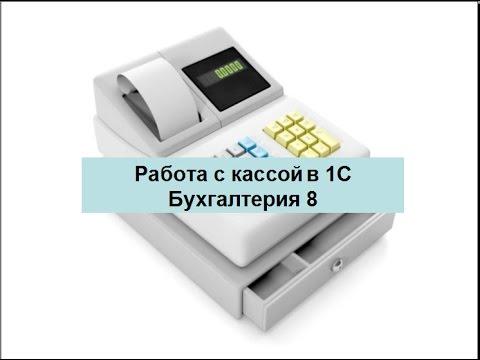 Работа в Солнечногорске - 2331 вакансия в Солнечногорске