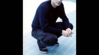 Paul Van Dyk Live At Love Radio 10.07.1998.