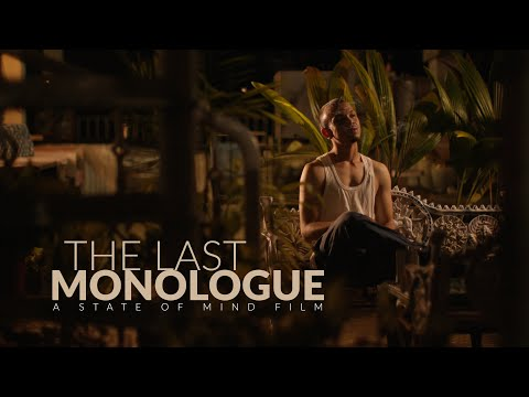 The Last Monologue | Short Film of the Day