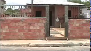 SABA REIS UMA HISTORIA DE TRABALHO DONA OLIMPIA