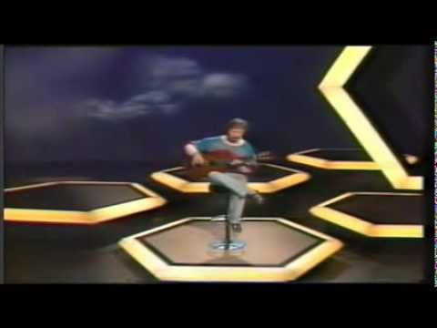francis-goya-a-gypsy-girl-two-guitars-live-1989-ippis1