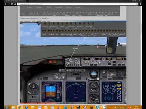 flight simulator x kostenlos