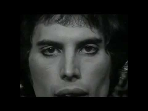 Queen - We Are The Champions Extended Mix