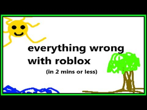 how to get everything free on roblox