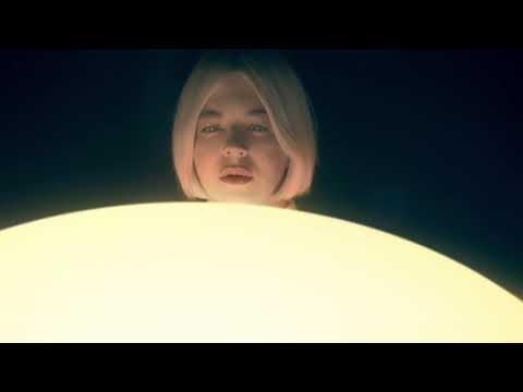 Смотреть клип Onuka - Ceahc