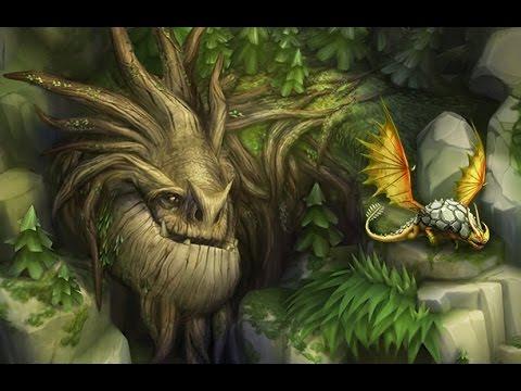 Dragons Drachen Namen : dragons aufstieg von berk ber den immerfl gler den ~ Watch28wear.com Haus und Dekorationen