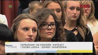 Express Studencki 06.11.2018