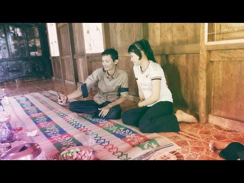 Muskurane Versi Indonesia