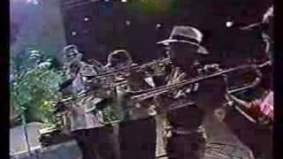 Lo Siento Por Ti-Charanga Habanera Suspension Concert Michel