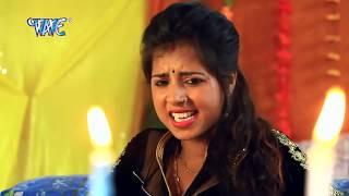 भोजपुरी का सबसे मजेदार गाना 2017 - सुतीला समानवा गिंज के - Bhojpuri Hot Song 2017 new