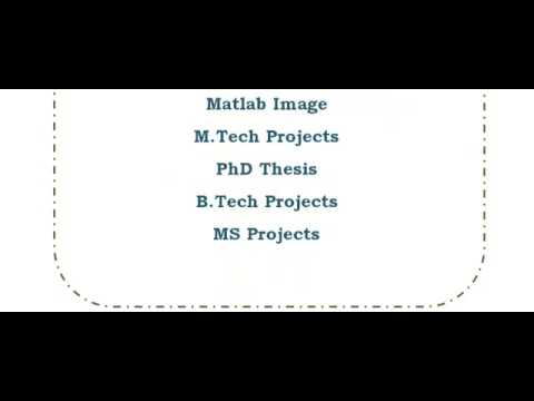 MATLAB IMAGE PROCESSING IN UNITED ARAB EMIRATES