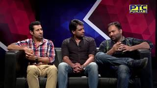 Binnu dhillon | ptc showcase | bailaras | full episode | ptc punjabi