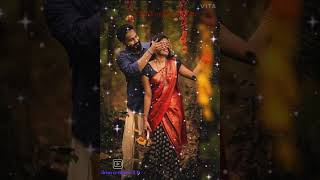 Kalla Mittai Color love song whatsapp stutus