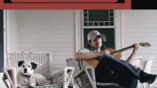 Easton Corbin-That