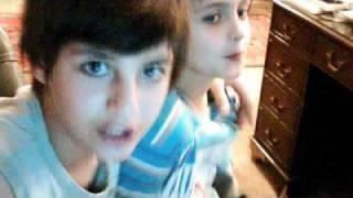 EduardoStuff's webcam video Qui 12 Ago 2010 16:36:37 PDT