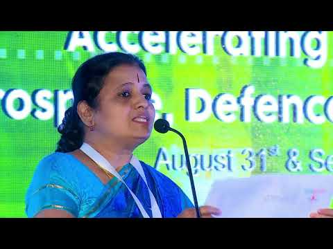 20.Panel session on New Technologies in Aerospace & Defence