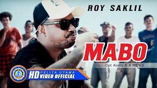 Roy Saklil Mabo Lagu Ambon Terbaik 2021 Lagu Ambon Lucu Lagu Timur