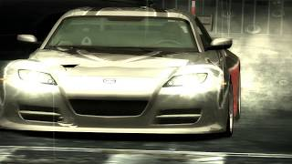 Need For Speed '' Most Wanted '' Episode 20 [ ShorgoBD ]