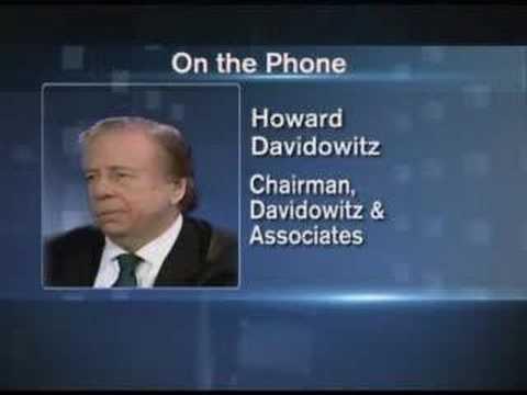 davidowitz-predice-apocalipsis-de-los-retailers