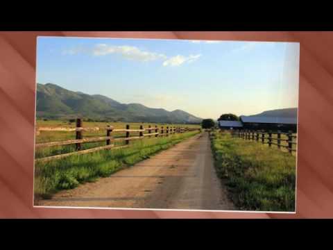 Farm Fencing | Colorado Springs, CO - Affordable Services Inc.