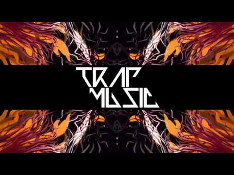 Baauer - Kung Fu ft. Pusha T Future (Max...