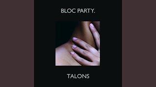 Talons (Midfield General Dub)