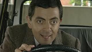 Mr. Bean – Freizeitspaß mit Hindernissen