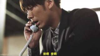 ? HD ?? ?2AM - You wouldn't Answer My Calls ( ?????? ) MP3