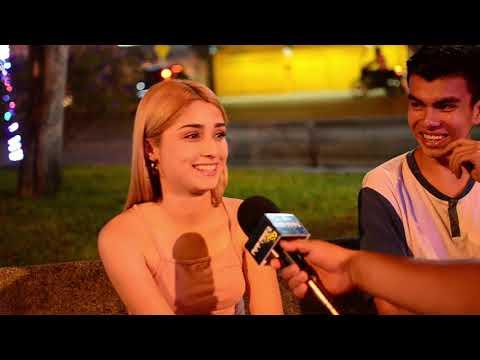 Asco Tu Programa Amigo| Frank Fonseca The Show