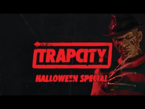Onderkoffer - Nightmare On Elm Street (Halloween Trap Remix)