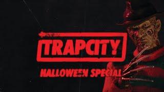 Onderkoffer - Nightmare on Elm Street (Halloween Trap Remix)