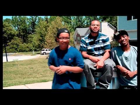 "Topp Dawgz Inc "" the take over documentary "" Flint Michigan"