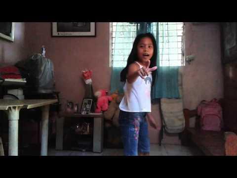 Ang sarap ng kanta tapos na gulat
