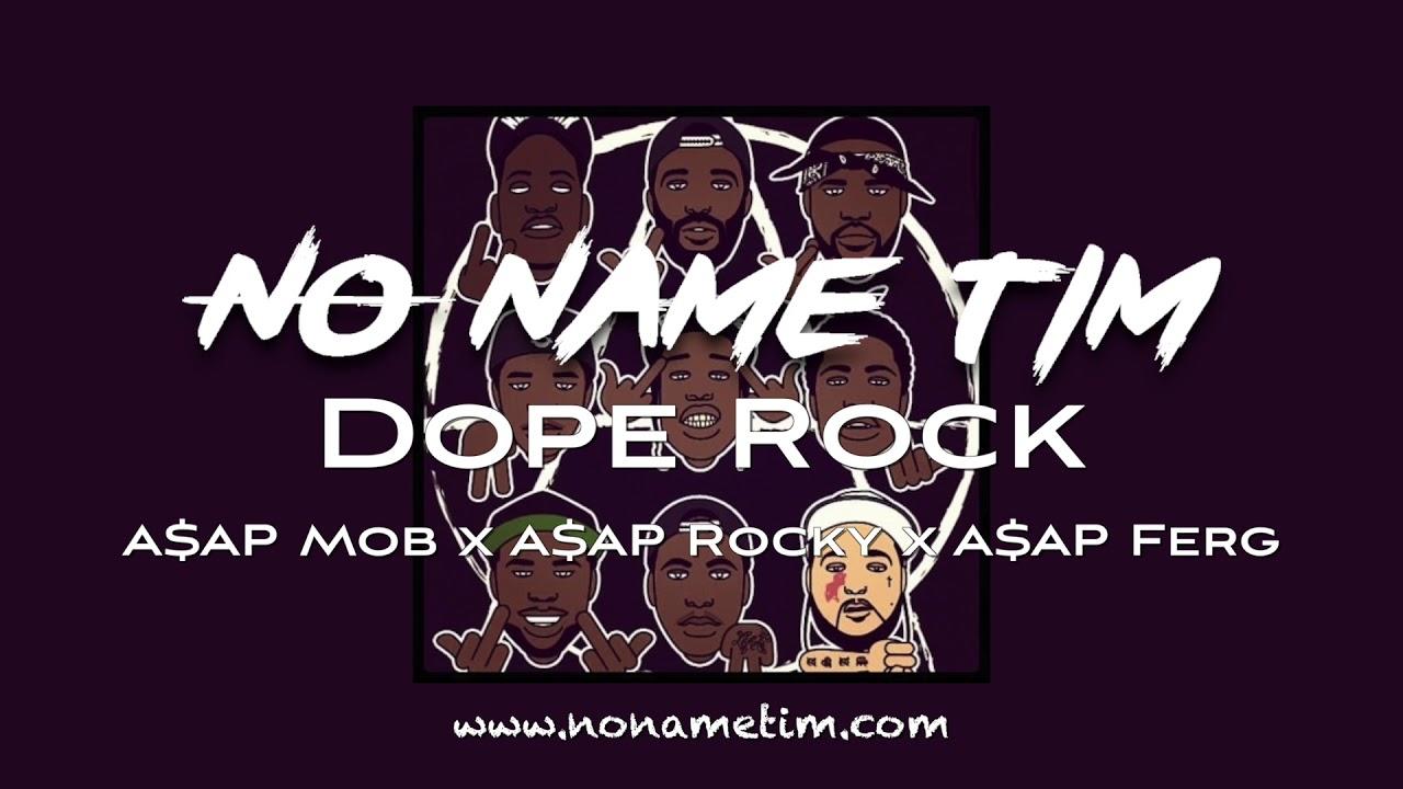 asap rocky wife name