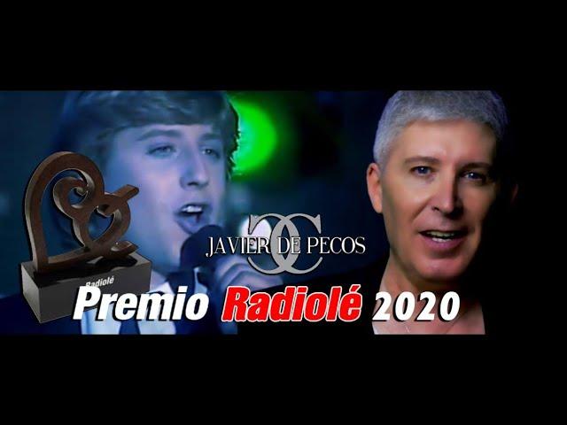 Javier de Pecos - Entrevista en Radiolé 06/11/2020