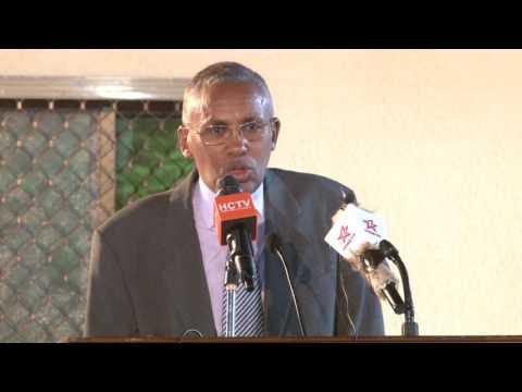 Somaliland waa waddan Xor ah oo Taariikh u gaara leh oo dhaqankiisa leh oo Dawladnimadiisa leh