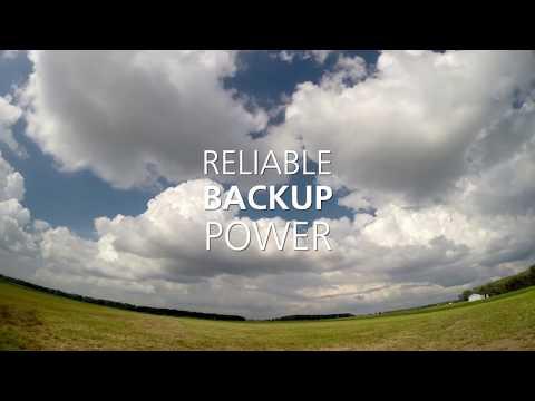 Stratford Energy Storage Facility   Teaser 3