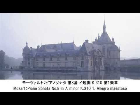 Fast Energetic Classical Music - YouTube