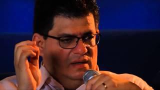 Coro de la Casa de la Cultura del Guayas