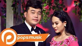 Sầu Tím Thiệp Hồng | Khánh Bình ft Ánh Linh