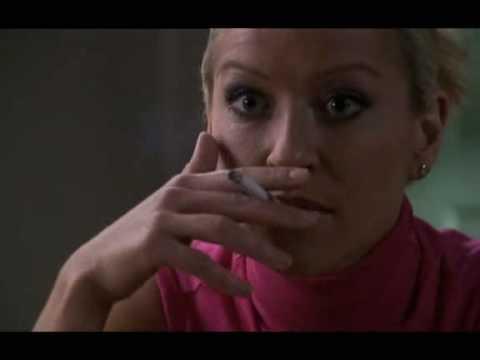 Bad Girls Season 6 Zoe Lucker 4