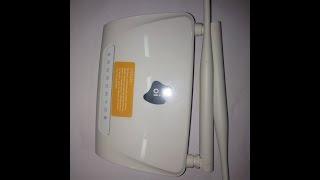 trocar senha senha Routeador ADSL Zyxel P660R D1 da oi velox