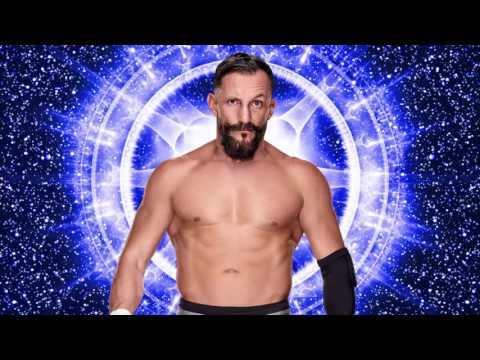 WWE : Bobby Fish 2017 Theme Song
