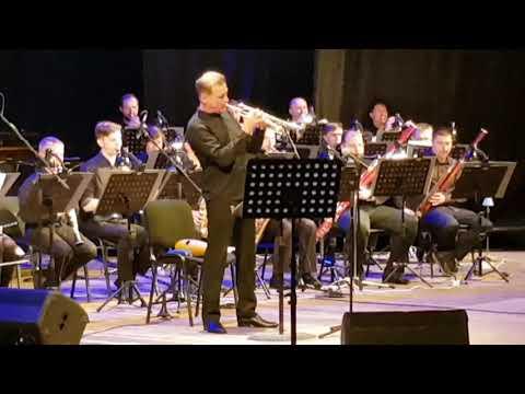 Музыканты напомнили волгоградцам о дружественной Кубе
