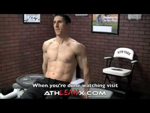 tricep and biceps workout all out arm workout assault. Black Bedroom Furniture Sets. Home Design Ideas