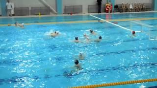 Казань 1-Казань 2(5 часть) 9-1